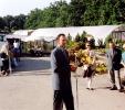 Výstava Čimelice 2002_10