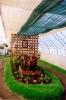 Výstava Čimelice 2002_13