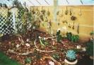 Výstava Čimelice 2002_15