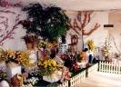 Výstava Čimelice 2002_20