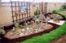 Výstava Čimelice 2002_21