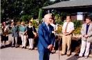 Výstava Čimelice 2002_23
