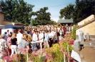 Výstava Čimelice 2002_26