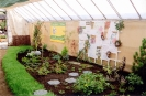 Výstava Čimelice 2002_27