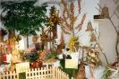 Výstava Čimelice 2002_29