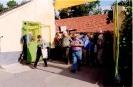 Výstava Čimelice 2002_2