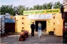Výstava Čimelice 2002_31