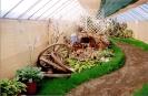 Výstava Čimelice 2002_38