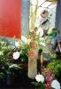 Výstava Čimelice 2002_3