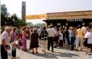 Výstava Čimelice 2002_40