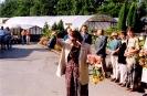 Výstava Čimelice 2002_46