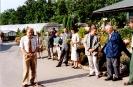 Výstava Čimelice 2002_59