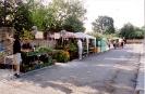 Výstava Čimelice 2002_5