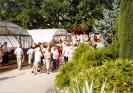 Výstava Čimelice 2002_65