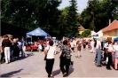 Výstava Čimelice 2002_66