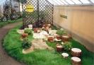 Výstava Čimelice 2002_68