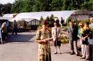 Výstava Čimelice 2002_7