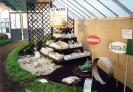 Výstava Čimelice 2002_9