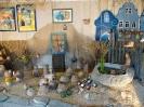 Výstava květin Čimelice 2004_12