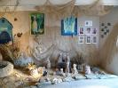 Výstava květin Čimelice 2004_23