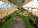 Výstava květin Čimelice 2004_27