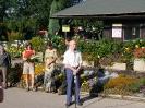 Výstava květin Čimelice 2004_29