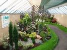 Výstava květin Čimelice 2004_2