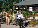 Výstava květin Čimelice 2004_30