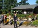 Výstava květin Čimelice 2004_31