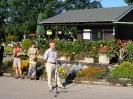 Výstava květin Čimelice 2004_32