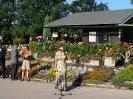 Výstava květin Čimelice 2004_33