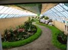 Výstava květin Čimelice 2004_34