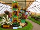 Výstava květin Čimelice 2004_39