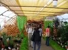 Výstava květin Čimelice 2004_40