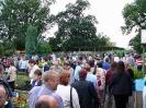 Výstava květin Čimelice 2004_41