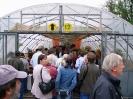 Výstava květin Čimelice 2004_44