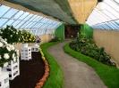 Výstava květin Čimelice 2004_45