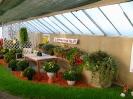 Výstava květin Čimelice 2004_47