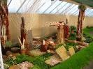 Výstava květin Čimelice 2004_48