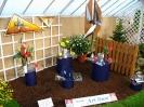 Výstava květin Čimelice 2004_4