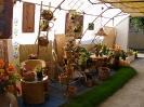 Výstava květin Čimelice 2004_5