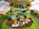 Výstava květin Čimelice 2004_9