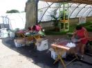 Výstava Čimelice 2011