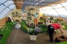 Výstava Čimelice 2017